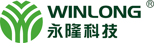 永隆木工胶 Logo