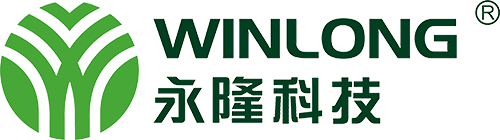 Winlong Hot melt adhesives Logo