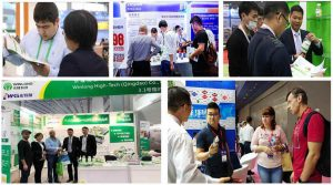 EXHIBITION of pur glue