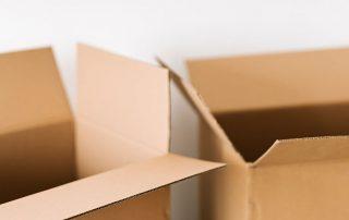 case-carton-sealing