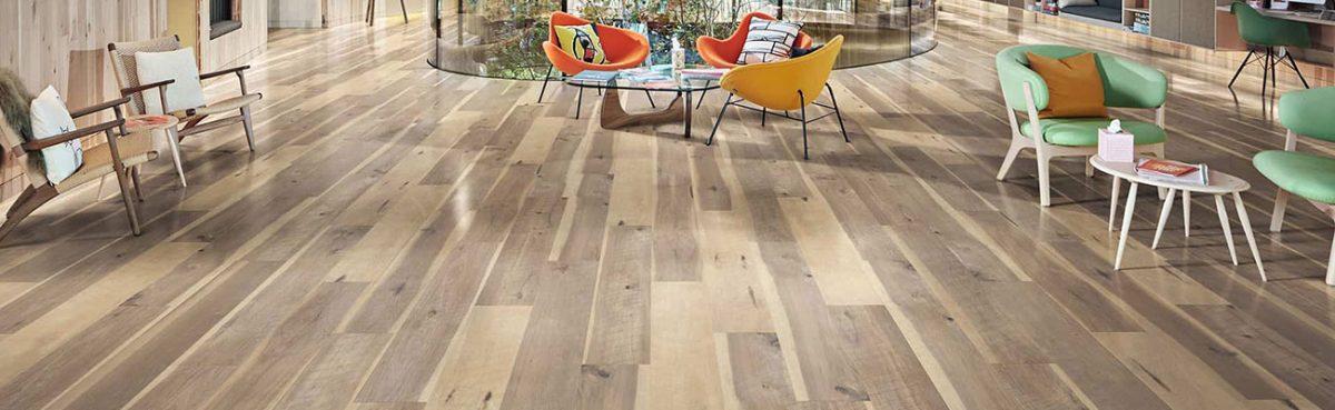 wood-based-flooring